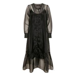 Meteorite CatherineKB Dress