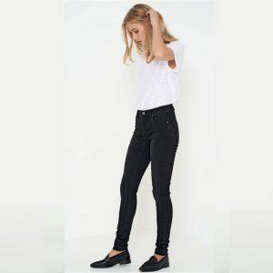 Celina-Jeans-Long-Custom-Black-Wash