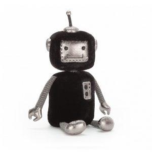Robot_Jellycat