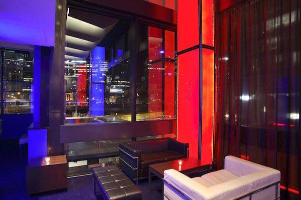 BLVD-bar-restaurant-03